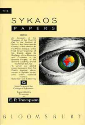 The Sykaos Papers