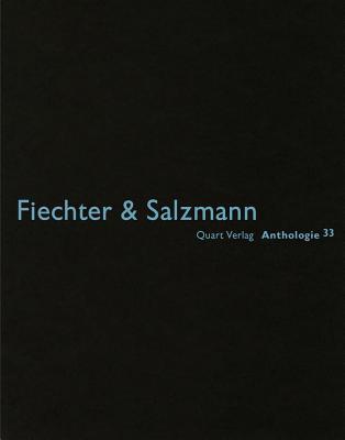 Fiechter & Salzmann