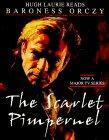 The Scarlet Pimperne...