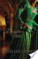 Daughter of Silk
