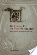 The Curse of Eve, the Wound of the Hero