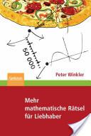 Mehr Mathematische R...