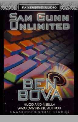 Sam Gunn Unlimited