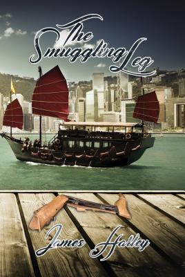 The Smuggling Leg