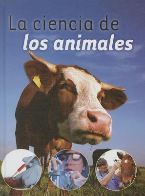 La ciencia de los animales / Animal Science