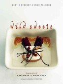 Wild Sweets