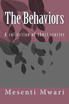 The Behaviors