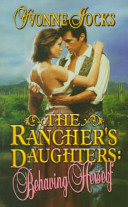 The rancher's daughters