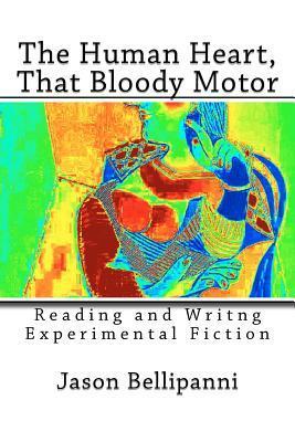 That Bloody Motor