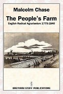 The People's Farm