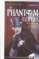 The Phantom of the O...
