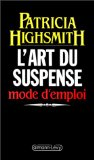 L'art du suspense
