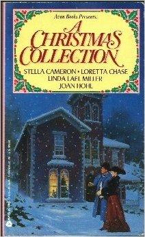 A Christmas Collecti...