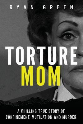 Torture Mom