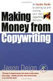 Making Money from Copywriting