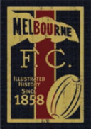 Melbourne F.C.