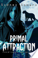 Primal Attraction