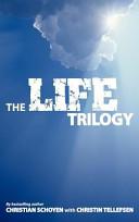 The Life Trilogy (Hardback)