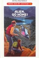 Alien, Go Home!