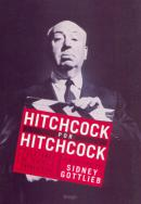 Hitchcock Por Hitchcock