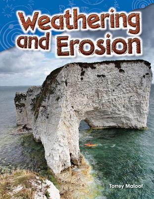 Weathering and Erosi...
