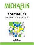 Michaelis. Português.