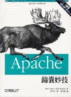 Apache 錦囊妙計 ...