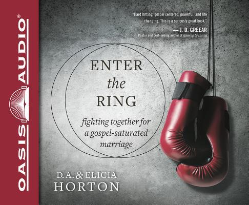 Enter the Ring