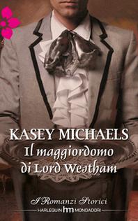 Il maggiordomo di Lord Westham