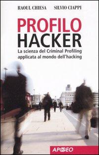 Profilo hacker