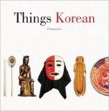 Things Korean