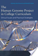 The Human Genome Project in College Curriculum