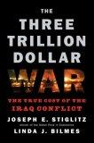 The Three Trillion D...