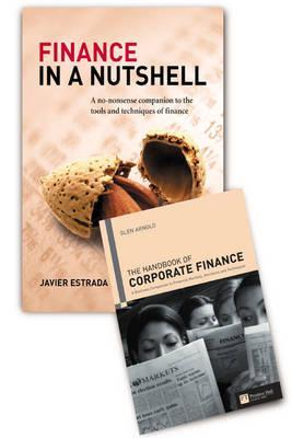 Handbook of Corporate Finance/Finance in a Nutshell.