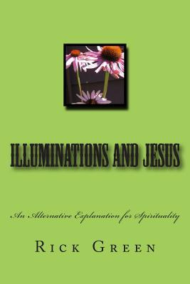 Illuminations and Jesus