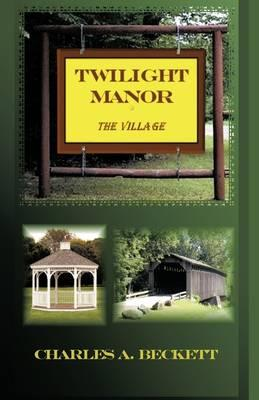Twilight Manor