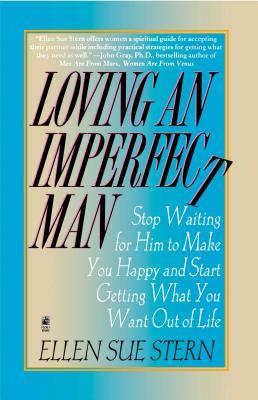Loving an Imperfect ...