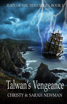 Talwan's Vengeance