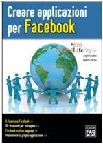 Creare applicazioni per Facebook