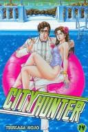 City Hunter #14 (de ...