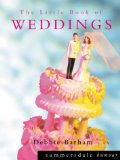 Little Book of Weddings