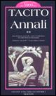 Annali - Vol. 2