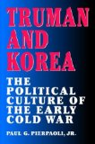 Truman and Korea