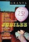 Granta 87 - Jubilee