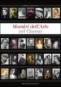 Maestri dell'arte nel cinema