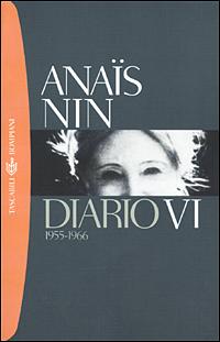 Diario / 1955-1966