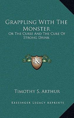 Grappling with the Monster