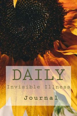 Daily Invisible Illness Journal