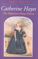 Catherine Hayes, 1818-1861