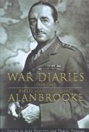 War Diaries